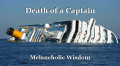 Death of a Captain