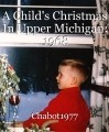 A Child's Christmas In Upper Michigan:  1968