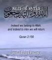 sun of syria