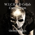 W.I.C.K.E.D Collab Competition