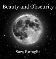 Beauty and Obscurity