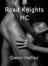 Road Knights MC