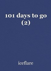 101 days to go (2)