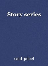 Story series