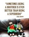 Dearest Brother