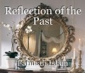 Reflection of the Past