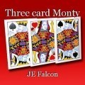 Three card Monty