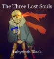The Three Lost Souls