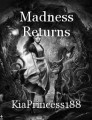 Madness Returns