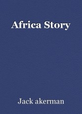 Africa Story