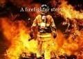 A firefighter story