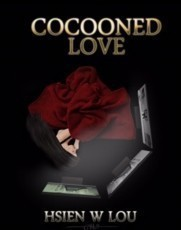 Cocooned Love