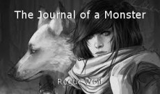 The Journal of a Monster