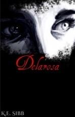 Delarosa