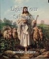 Light of our Salvation