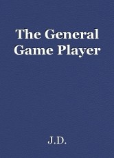 The General Game Player