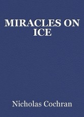 MIRACLES ON ICE