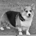 Greg the Great