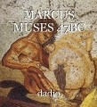 MARCUS MUSES 47BC