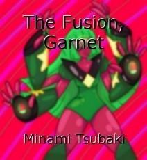 The Fusion, Garnet