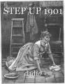 STEP UP 1901