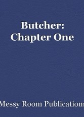 Butcher: Chapter One