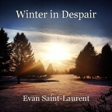Winter in Despair