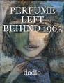PERFUME LEFT BEHIND 1963