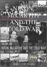 NIXON, McCARTHY AND THE COLD WAR