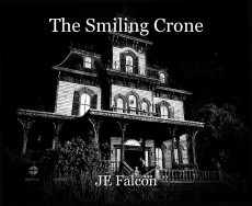 The Smiling Crone