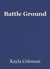 Battle Ground