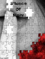 Silence of Mary