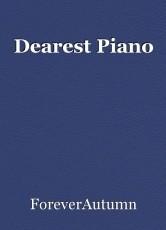 Dearest Piano