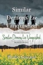 Similar Demons Lie Vanquished