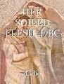 HER SOILED FLESH 47BC