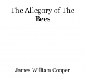 The Allegory of The Bees