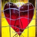 The Silent Heart