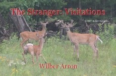 The Stranger: Visitations