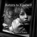 Return to Yourself