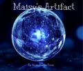 A Tiny Tale: Maisy's Artifact