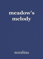 meadow's melody