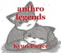 anthro legends