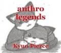 anthro legends