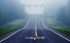 Highway 169