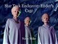 Star Trek Endeavor: Ender's Cage