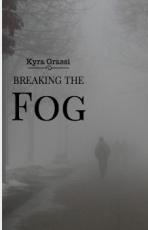 Breaking the Fog