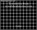 Ten stories from novelshortstories.com