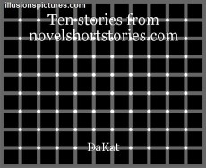 Ten stories from novelshortstories.com