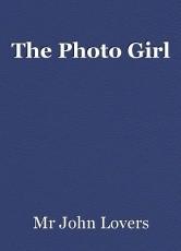 The Photo Girl