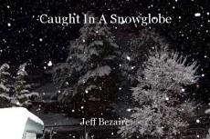 Caught In A Snowglobe